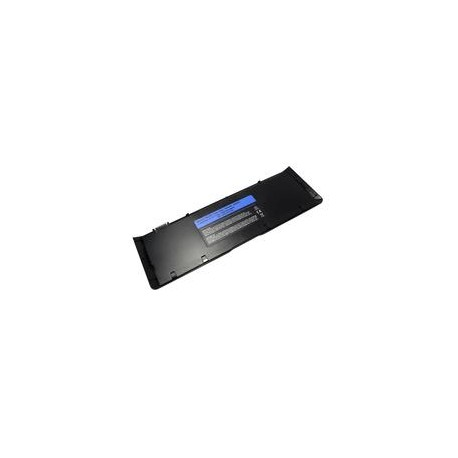 BATTERIE NEUVE COMPATIBLE DELL LATITUDE 6430U - 312-1424 - 11.1V - 4400mah