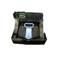 "ENSEMBLE CHARIOT 24"" HP T1100, T610 - Q6683-67032 - Q6683-60199"