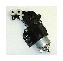 MOTEUR Starwheel HP Designjet 111, T1100, T1200, T1300, T2300, T610, T620, T7100 - Z3200 - Q6718-67017