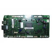CARTE ELECTRONIQUE IMPRIMANTE SAMSUNG CLX-3175? CLX-3175FN - JC92-02022A