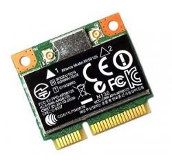 CARTE WIFI ACER 7739, E1-431, Packard Bell EasyNote LE11BZ- NI.23600.086 - ATHEROS AR5B125