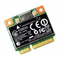 CARTE WIFI ACER 7739, E1-431, Packard Bell EasyNote LE11BZ- NI.23600.086 - ATHEROS AR5B125