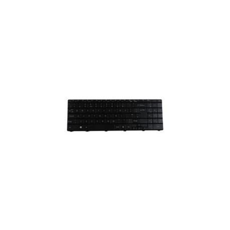 CLAVIER BELGE NEUF PACKARD BELL Easynote LK11, LV11, TS11 series - KB.I170G.383