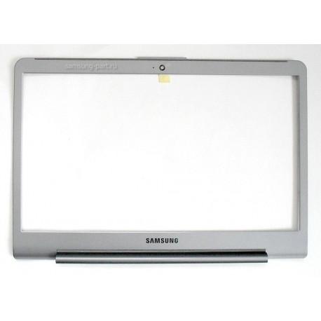 CONTOUR ECRAN NEUF Samsung NP532U3C - Gar 3 mois - BA75-03718B