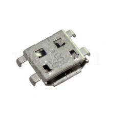 CONNECTEUR DE CHARGE USB Acer Iconia One 7 b1-730 a1-810 a1-830
