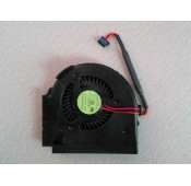 VENTILATEUR NEUF IBM LENOVO Thinkpad X220, X230 - 04W0435 - Version 3 Fils - 04w6922 - 4w6922