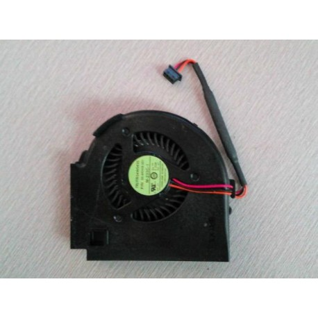 VENTILATEUR NEUF IBM LENOVO Thinkpad X220, X230 - 04W0435 - Version 3 Fils