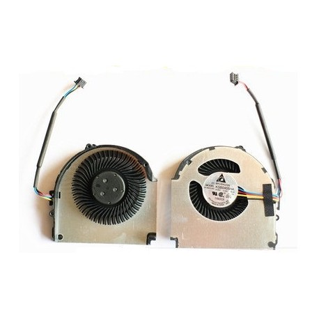 VENTILATEUR NEUF IBM LENOVO Thinkpad X220, X230 - 04W0435 - Version 4 Fils