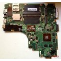 CARTE MERE RECONDITIONNEE ASUS S46CA, S46CB - 90NB0110-R00010
