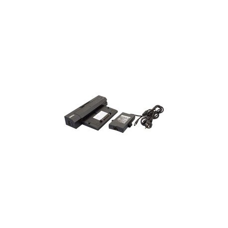 REPLICATEUR DE PORT NEUF DELL Latitude E5440, E5530, E7240 - EURO2 - 452-11419 - 0XR00