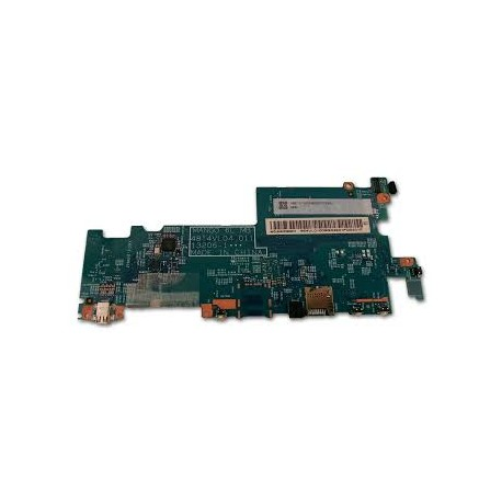 CARTE MERE OCCASION ACER Iconia Tab A1-810 - NB.L1C11.001 - 55.4VL01.008 - 48.4VL04.011 - Gar 1 mois