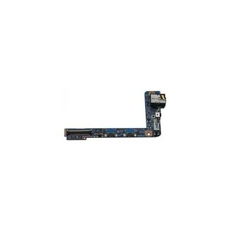 CARTE FONCTION NEUVE ACER Iconia Tab A510 A700 LS-8023P 55.H99H2.002