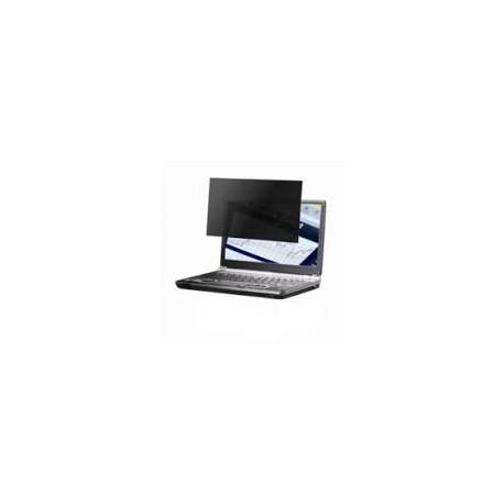 "FILTRE DE CONFIDENTIALITE 12.5"" - 16:9 - pour HP Elitebook 2560P, 2570P, Lenovo X220"