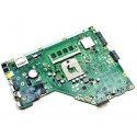 CARTE MERE RECONDITIONNEE ASUS X55C, X55VD - 60-N0OMB1900-A06