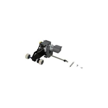 Ensemble chargeur de feuille Lexmark T650 series - 40X4304250