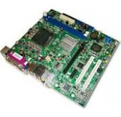 CARTE MERE RECONDITIONNEE ACER POWER F5, Aspire E500 T650 RC410-M2 REV :2.1 LGA775 DDR2 - MB.P2207.004
