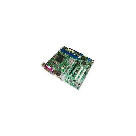 CARTE MERE RECONDITIONNEE ACER POWER F5, Aspire E500 T650 RC410-M2 REV :2.1 LGA775 DDR2 - MB.P2207.004