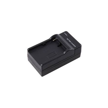 CHARGEUR BATTERIE NEUF COMPATIBLE SONY Alpha, Digital - BCTRV - np-f550