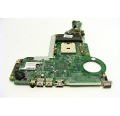 CARTE MERE RECONDITIONNEE HP 15-E, 17-E Series - 720691-501 - 31R75MB0060