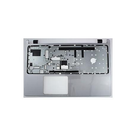 COQUE SUPERIEURE NEUVE Acer Aspire V5-531, V5-531G, V5-571, V5-571G - 60.M1PN1.001 - Palmrest