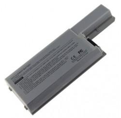 BATTERIE NEUVE COMPATIBLE Dell Precision M65 M4300 - CF623, CF704 - 11.1V - 6600mah