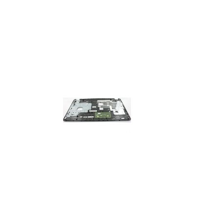 COQUE SUPERIEURE NEUVE HP Pavilion G7 - 646538-001 - Gar 3 mois