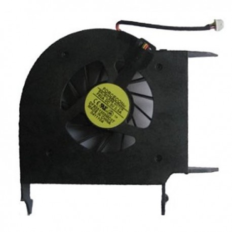 VENTILATEUR HP PAVILION DV6 - AMD - 532614-001