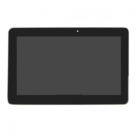 ENSEMBLE NEUF VITRE TACTILE + ECRAN LCD ASUS T200, T200T, T200TA - TDP11H86 - HN116WX1-100 V3.0