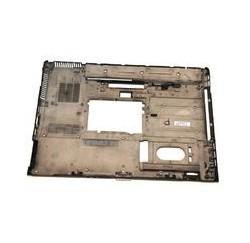 Plasturgie inférieure HP Elitebook 8730W - 493975-001