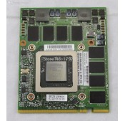 CARTE VIDEO OCCASION QuadroFX 3700M 1GB - 488125-001 - Gar.1 mois - NB9E-GLM3