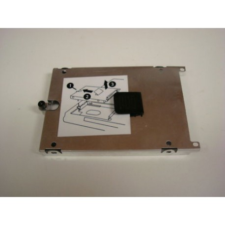 Caddy HDD HP NW8440 NW9440 Elitebook 8730W, 8740W