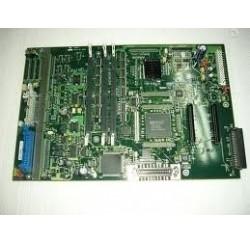 CARTE MERE NEUVE HP DESIGNJET 1050C, 1055CM - C6074-69055