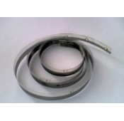 ENCODER STRIP HP Designjet T1100, T1120, T1200, T1300, T2300, T770 - CK839-67005