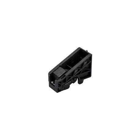 EMBLE CUTTER HP Designjet T1200, T2300, T770 - CN727-67023 - CH538-67019