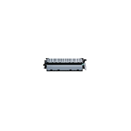ROULEAU DE TRANSFERT SAMSUNG CLP-300 CLX-2160 - JC96-03990A
