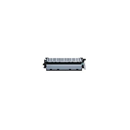 ROULEAU DE TRANSFERT SAMSUNG CLP-300, CLP-350, CLX-2160, CLX-3160 - JC96-03990A