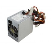 BLOC ALIMENTATION OCCASION HP DC7900 - 462434-001 - 365W - 437799-001 - 460968-001