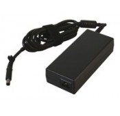 CHARGEUR NEUF MARQUE HP 120W - 537336-001, 391174-001 608426-002 609941-001 - 18.5V - 6.5A