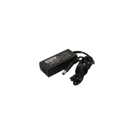 CHARGEUR NEUF MARQUE HP Envy 14, 15, 17 - 608425-003 - 65W