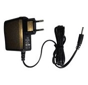 CHARGEUR NEUF COMPATIBLE ARCHOS - hnc050200x - HUONIU HNCO50200X - 5V 2A - 2.5 x 0.7