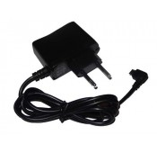 CHARGEUR NEUF COMPATIBLE ARCHOS 101 XS - hnc050200x - HUONIU HNCO50200X - 5V 1A - micro USB