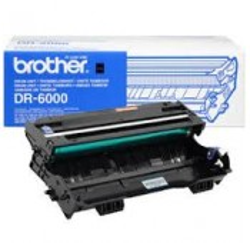 TAMBOUR BROTHER HL 1030-1230-1240-1250-1270-1430-1440-1450-1470N-2500 - 8350