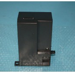 BLOC ALIMENTATION NEUF CANON Pixma Pro 9000 - QK1-2140-000 - Gar 3 mois