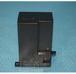 QK1-2140-000 - External 100-240v AC Adaptor (50/60 Htz)