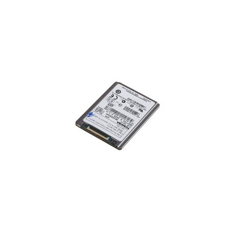 DISQUE DUR RECONDITIONNE SAMSUNG 60GB, PATA ZIF - HS06THB - 1.8""
