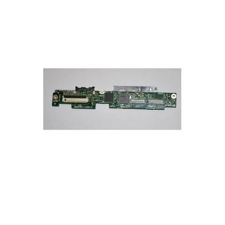 CARTE FILLE NEUVE TOUHCHPAD ASUS TF300TG - 90R-OK0JTP10000W - 60-OK0JTP1000-D01 - Micro SD - Slim Slot