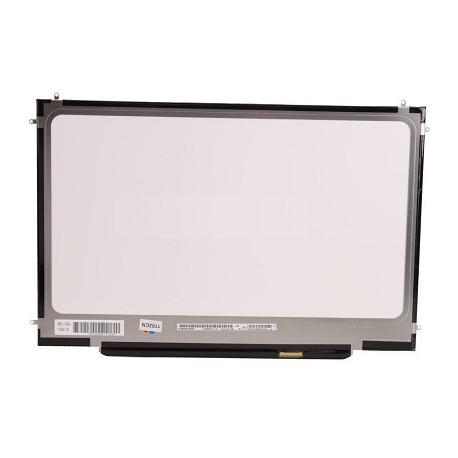 "DALLE LED NEUVE 15""4 APPLE Macbook Pro Unibody A1286 - LP154WP3-TLA1 - 1440 X 900 WXGA + - 40pin"