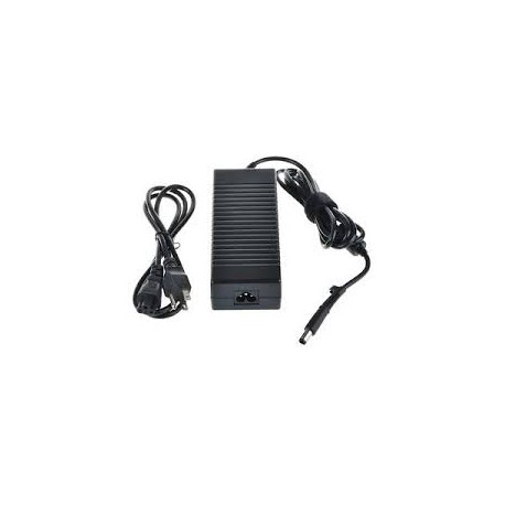 CHARGEUR NEUF COMPATIBLE DELL Alienware M15x, Latitude E6420, XPS L701X - 150W - 19.5V - 7.7A - J408P - 330-5829