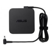 CHARGE NEUF MARQUE ASUS A40D, A42D series, K31ADE - ADP-90YD B - 19V - 4,74A 90W