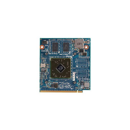 CARTE FILLE RECONDITIONNEE TOSHIBA L550, L555 - LS-5001P - K000083350 - 1GB - DDR3